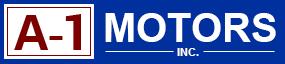 A1 Motors, Inc. Chambersubrg, PA