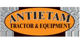 Antietam Tractor, Hagerstown, MD