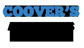 Coover's Auto Sales & Service, Shippensburg, PA