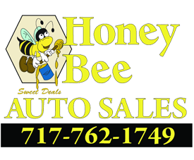 East Honey Bee Auto Sales, Waynesboro, PA
