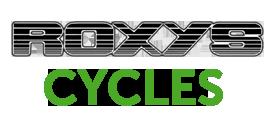Roxy's Cycles, Chambersburg, PA