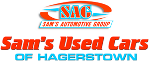 Sam's Used Cars Hagerstown, MD