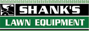 Shanks Lawn Equipment Chambersburg, PA