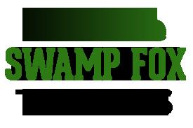 Swamp Fox Trailers, Chambersburg, PA
