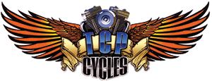 TCP Cycles, Chambersburg, PA