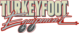 Turkeyfoot Equipment LLC Chambersburg, PA